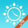 WakeApp Weather LITE