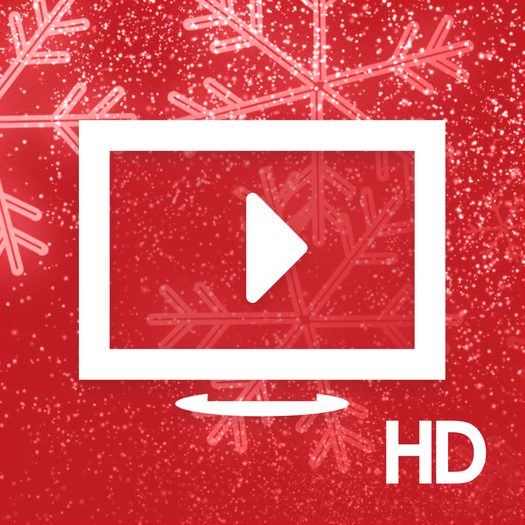 Flipps HD – Watch Movies, Music Videos, Clips and Stream Sports, Kids and News TV Channels for Free